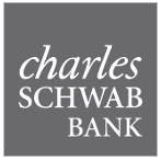 Thank you to Charles Schwab Bank for their support of the CSN Foundation!