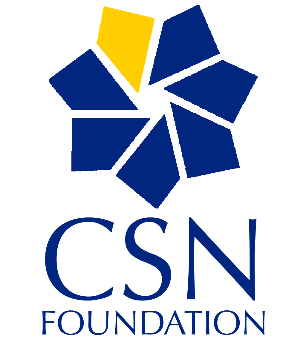CSN Foundation