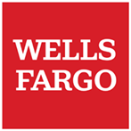 Thank you to Wells Fargo Bank for their support of the CSN Foundation!