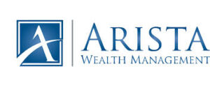 Arista Wealth Management logo